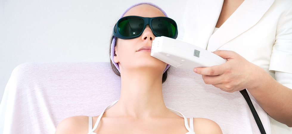 Orchid Laser and Skin Care